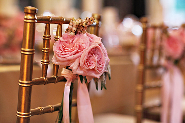 wedding-decor-south-africa