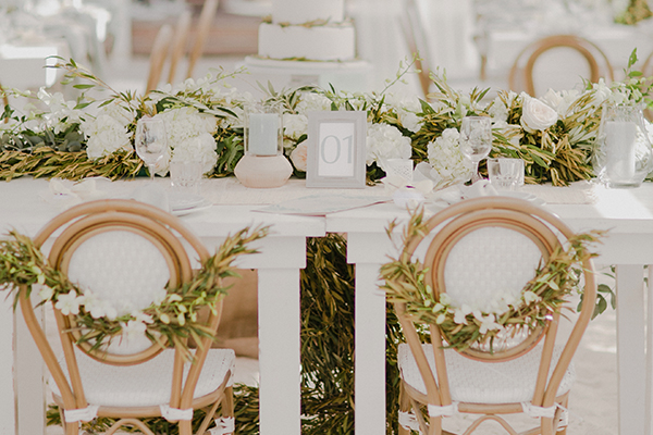 wedding-decor-styling-johannesburg