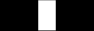 RollsRoyce-white
