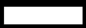 crysler-white