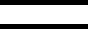 microsoft-white