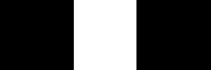 lamborgini-white