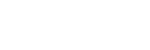 kingsmead-college-white