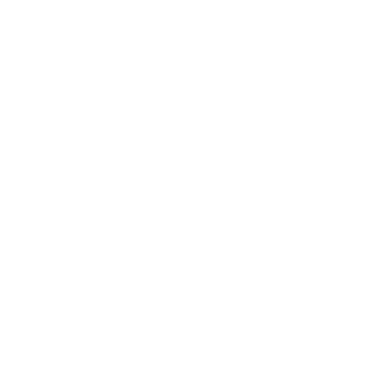 CATIE-awards