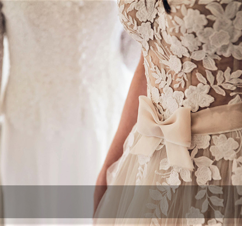 wedding-event-planner-johannesburg-1