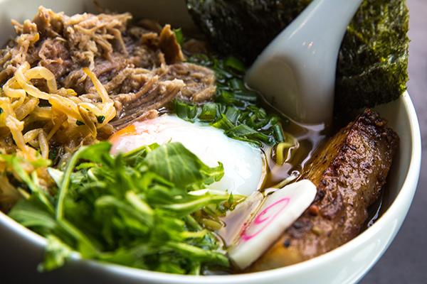 bowl-food-01