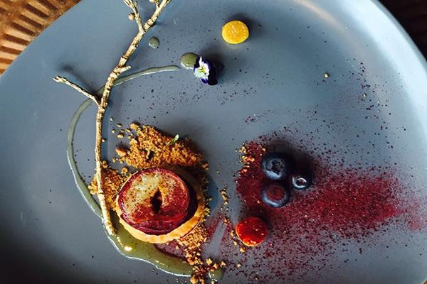 wedding-food-001