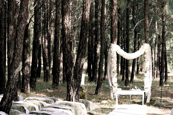 wedding-venues-004