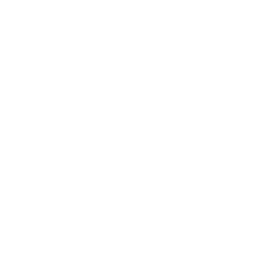 CATIIE_Award_Winners-white400