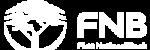 FNB-white