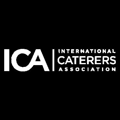 ica-logo-white (1) (2)